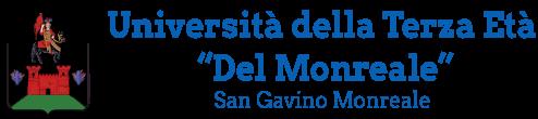 """Università della Terza Età """"Del Monreale"""""""